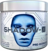 Cobra Labs Shadow-X 30 Serv
