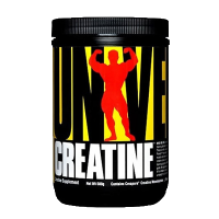 Universal Creatine Powder 500 г