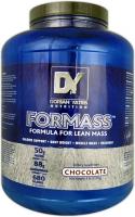 DORIAN YATES FORMASS 2270 грамм