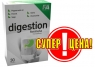 FA Digestion Formula 30 Softgels