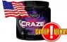 Driven Sports Craze v2 40 serv 300 g