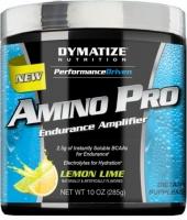 Dymatize Amino Pro 30 serv