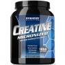 Dymatize Creatine Monohydrate 1000 г