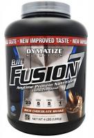 Dymatize Nutrition Elite Fusion 7 1823 грамм
