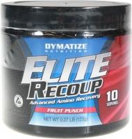 Dymatize Elite Recoup 123 грамм (10 serv)