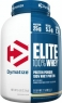 Dymatize Elite Whey Protein 2268 г (5 lb)