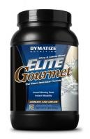 Dymatize Elite Gourmet  908 грамм