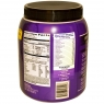 EAS 100% Whey Protein 908 грамм