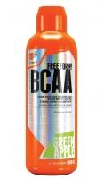 Extrifit BCAA Free Form Liquid 80000 1 л