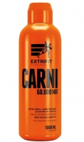 Extrifit Carni Liquid 60000 1000 мл