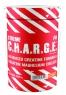 FA Xtreme C.H.A.R.G.E 500g+shaker