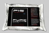FIG Pure Creatine —  American formula 1000 грамм
