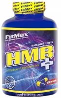 FitMax HMB 1350mg 150 caps