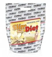 FitMax Slim Diet 2000 g