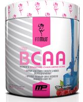 FitMiss BCAA 30 serv