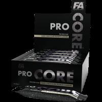 FA ProCore Protein Bar 30 % 80g