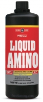 Form Labs Amino Liquid 1000 ml