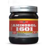 Form Labs Aminobol 1601 450 tabs