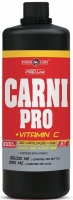 Form Labs Carnipro 1000 ml