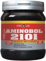 Form Labs Form Aminobol 2101 325 таб