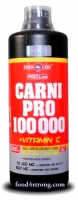 FormLabs CarniPro 100.000 1000ml