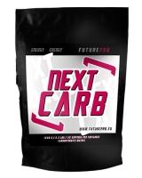 Future Pro Next Carb 1 кг