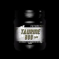 Future Pro Taurine 300 капс