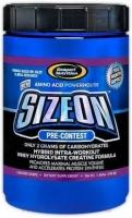 Gaspari SizeON Max Performance 759 грамм (1.67 lb)