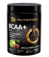 Go On BCAA 500 g