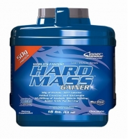 Inner Armour Blue Hard Mass Gainer 6,8 кг