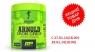 MusclePharm Iron CRE3 123 грамма (30 порций)