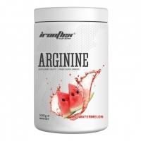 IronFLex Arginine 500 грамм