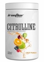 IronFLex Citrulline 500 грамм
