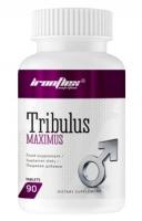 IronFlex - Tribulus Maximus 90 tabs