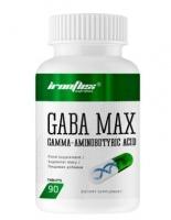 IronFlex Gaba Max 90tab