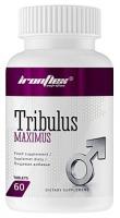IronFlex Tribulus Maximus 1500 мг 60 таб