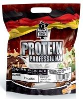 Ironmaxx Protein Professional 2350 грамм
