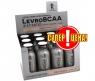 Kevin Levrone Levro BCAA 2-1-1 Shot 120 ml