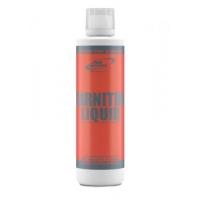 Pro Nutrition L- Carnitine concentrate - 500 миллилитров