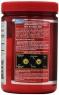 MET-Rx BCAA 5000 300 g (60 serv)