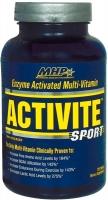 MHP Activite Sport 120 таб