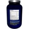 MHP Dark Matter 1200 грамм (2.6 lb)