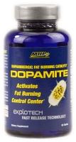 MHP Dopamite 60 капс