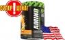 MusclePharm Amino 1 459 грамм (1.01 lb)