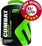 MusclePharm Combat 1,8 кг