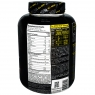 MuscleTech Nitro Tech Performance Series 1.8 кг (4 lb)