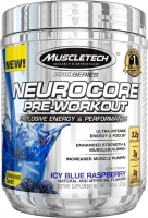 MUSCLETECH Neurocor Punch 45 порций