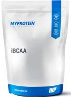 MYPROTEIN iBCAA 1000 g