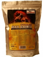 Max Muscle Max Gainer 2 кг