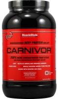 MuscleMeds CARNIVOR 1019g